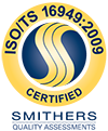 SQA-Cert-Badge-TS16949 | Thomson Plastics