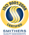 SQA-Cert-Badge-ISO9001 | Thomson Plastics