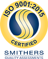 ISO9000 2015